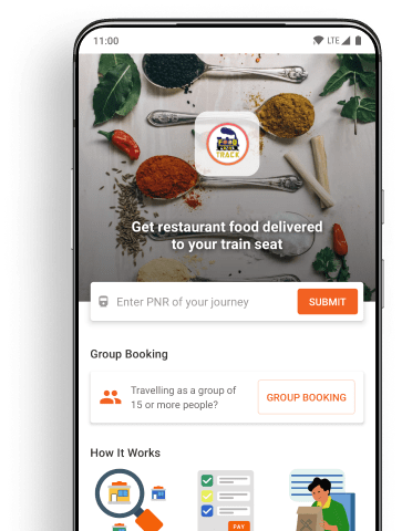 fot-mobile-app
